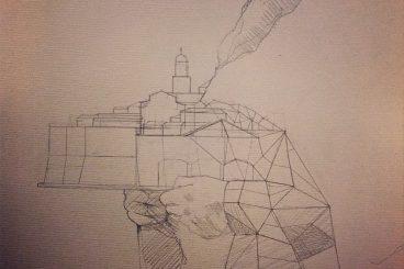 Crteži